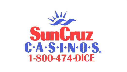 casino cruz